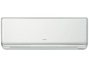 Инверторен климатик Hitachi, модел:RAK 18PSB /Premium-0