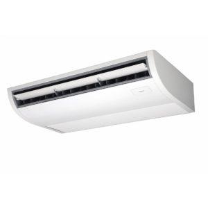 Таванен климатик Toshiba,модел: RAV-SM568CTP-E / RAV-SP564ATP-E (А/А+)-0