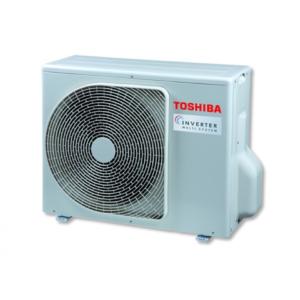 Външно тяло към мулти-сплит система Toshiba, модел: RAS-2M14S3AV-E-0