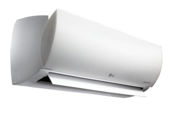 Инверторен климатик LG,модел: H09AK Athena-0
