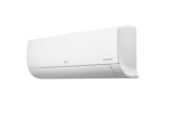 Инверторен климатик LG, модел:P12EN Advance Plus-0