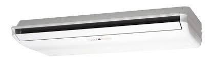Таванен климатик Fujitsu GENERAL,модел: ABHG45LRTA/AOHG45LАТТ 3phase-0
