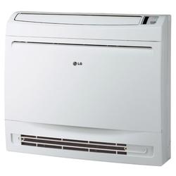 Подов климатик LG,модел:CQ09/UU09W-0