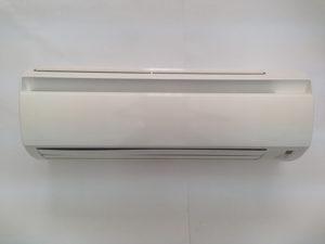 Инверторен климатик втора употреба DAIKIN, модел:F22GTNS-W-0