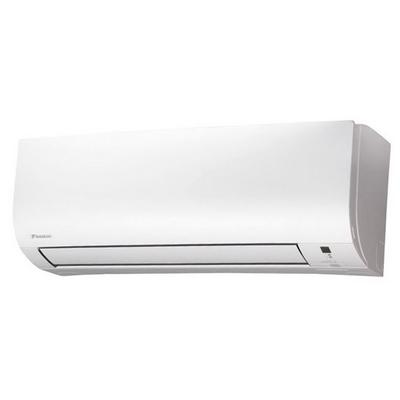 Инверторен климатик Daikin,модел:FTXP20L Comfora-0