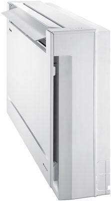 Подов климатик Panasonic, модел: KIT-Z35-UFE-6296