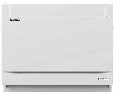 Подов климатик Panasonic, модел: KIT-Z35-UFE-6298