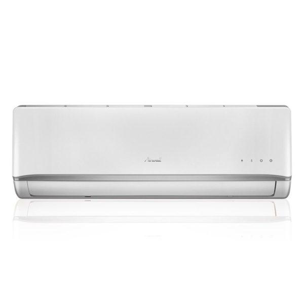 Инверторен климатик Airwell, модел: AWSI-HKD018-N11-0