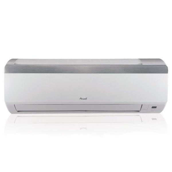 Инверторен климатик Airwell, модел: AWSI-HDDE012-N11 -0