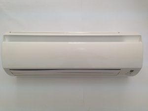 Инверторен климатик втора употреба DAIKIN, модел:F22KTNS-W-0