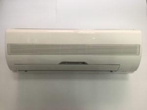 Инверторен климатик втора употреба SANYO, модел:SAP-S25N-0