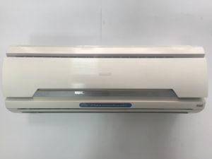Инверторен климатик втора употреба SHARP, модел:AY-N22MSC-0