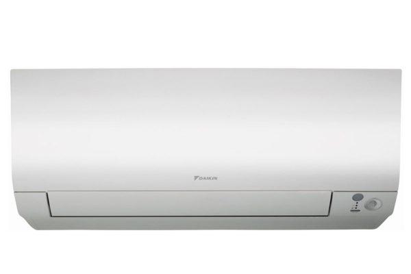 Инверторен климатик Daikin, модел:FTXM25M Perfera-5458