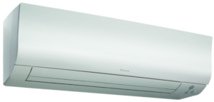 Инверторен климатик Daikin, модел:FTXM25M Perfera-0