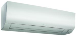 Инверторен климатик Daikin, модел:FTXM35M Perfera-0