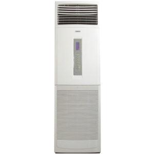Конвенционален колонен климатик TREO,модел: CF-H60CC1-0