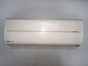 Инверторен климатик втора употреба NATIONAL, модел:CS-EX227A-W-0