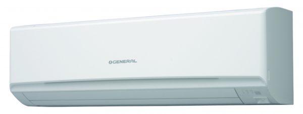 Инверторен климатик Fujitsu GENERAL,модел: ASHG30LMTA-0