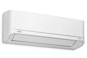 Инверторен климатик Toshiba,модел: RAS-10PKVSG-E / RAS-10PAVSG-E SHORAI-0