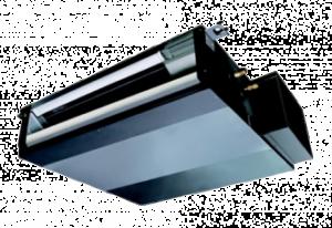 Инверторен канален климатик Mitsubishi Electric, модел:SEZ-KD50VAQ/VAL-0