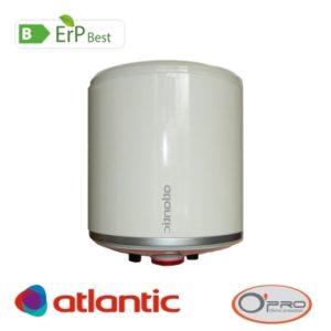 Бойлер Atlantic,Малолитражен,над мивка,модел:O´Pro 15l-0