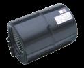 Вентилаторен конвектор Klima 2000,модел MOB 030 серия KFC с вентилатор тип центрофуга-5196