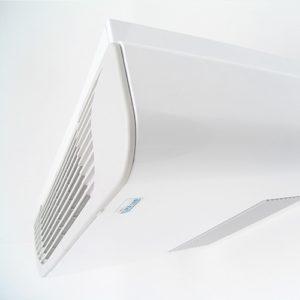 Вентилаторен конвектор Klima 2000,модел MOB 100 серия KFC с вентилатор тип центрофуга-0