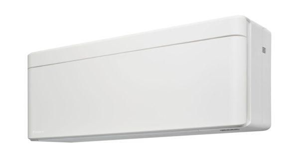 Инверторен климатик Daikin, модел:FTXA25AW Styilish-0