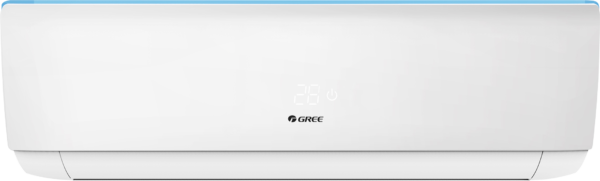 Инверторен климатик GREE,модел:GWH24AAD-K6DNA4A Bora ECO-0