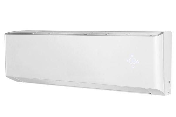 Инверторен климатик GREE,модел: GWH18YE-S6DBA1A Amber Nordic R32-0