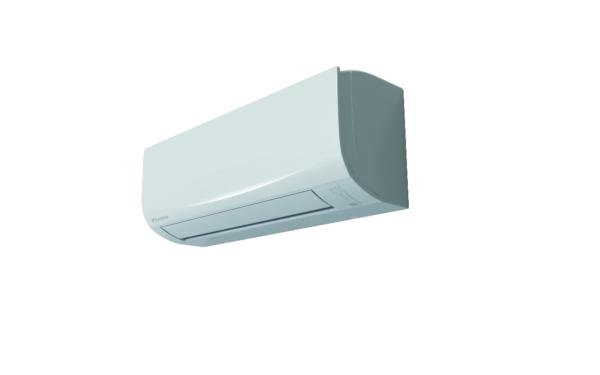 Инверторен климатик Daikin,модел:FTXF50A/RXF50A Sensira-0