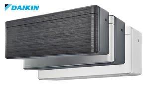 Инверторен климатик Daikin, модел:FTXA20AT Styilish -5508