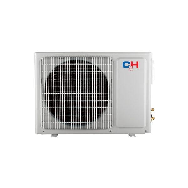 Инверторен климатик Cooper & Hunter, модел:CH-S18FTX5 Winner-6068
