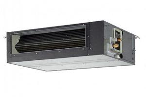 Канален климатик Panasonic,модел:KIT-50PF1E5-0