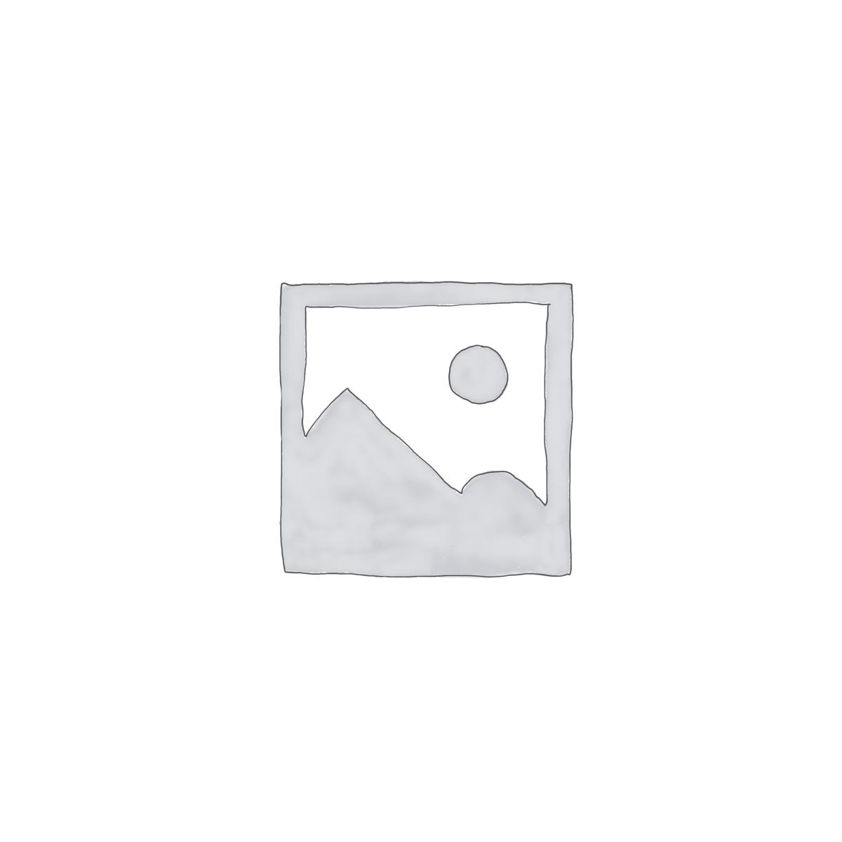 Буферен съд Елдом, 80л., Емайлиран, модел:BCE 80